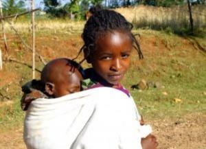 ethiopian-children