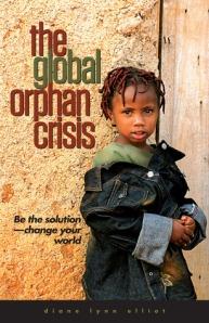 Global Orphan Crisis, The