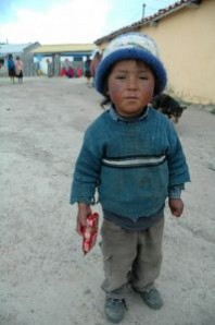 children-of-ecuador-11