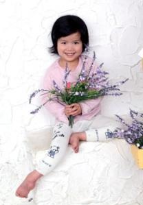 Fan Xiao Shui