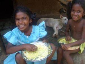 feed-the-children_2772820