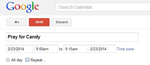 GoogleCalendar5