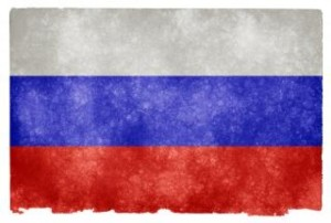 russia-grunge-flag--blue