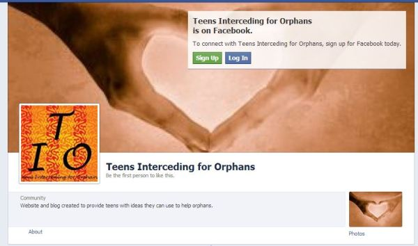 TIO Facebook
