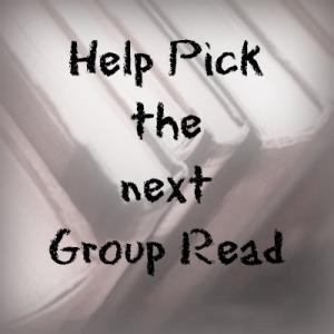 Help Pick