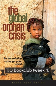 Global Orphan Crisis (bookclub)