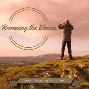 Renewing the Vision_3