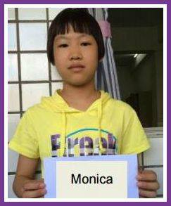 A&P Monica